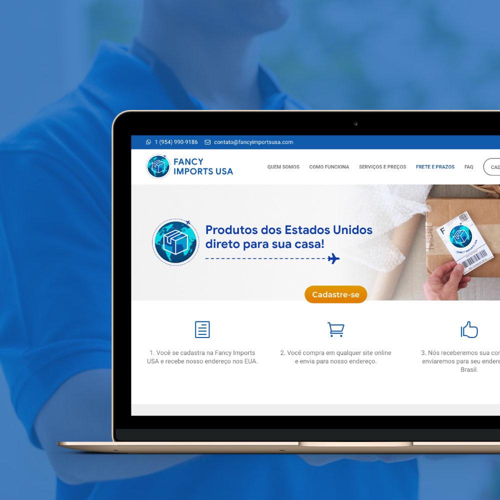 cb554c75baa0ee Sites Prontos DDA • A ferramenta ideal para Alavancar o seu Negócio!